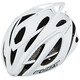 Rudy Project Racemaster Bike Helmet white